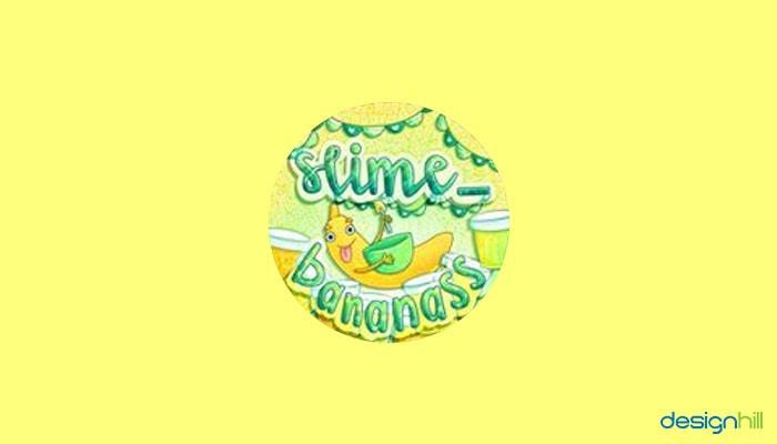 Slime Bananas