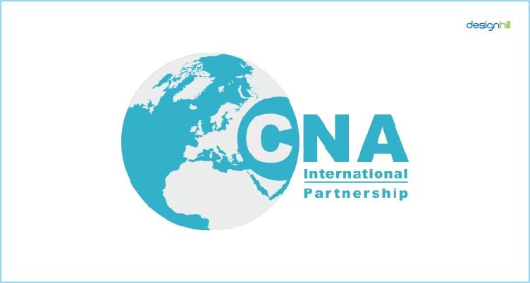 CNA国际