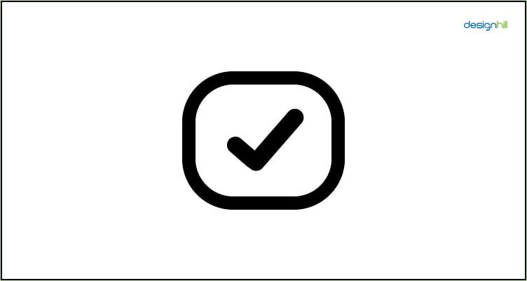 IT专家HR徽标