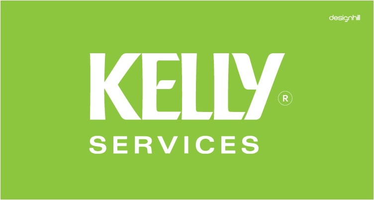 KELLY HR Services