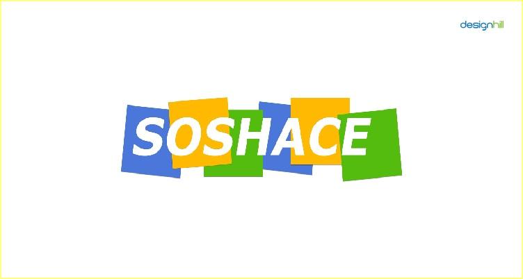 SOSHASE