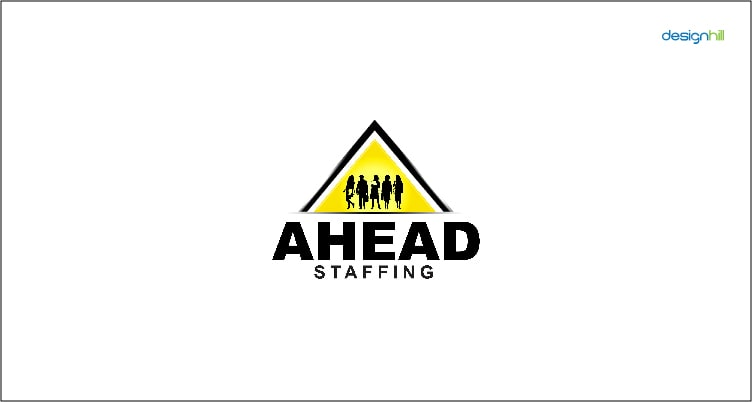 Ahead Human Resources