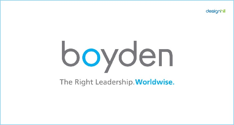 Boyden