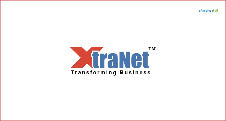 Xtranet