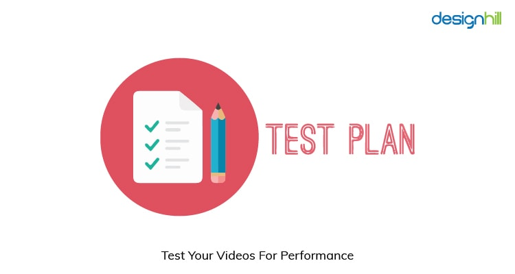 Test Your Videos