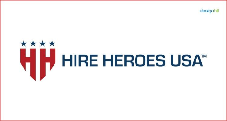 雇用Heros USA