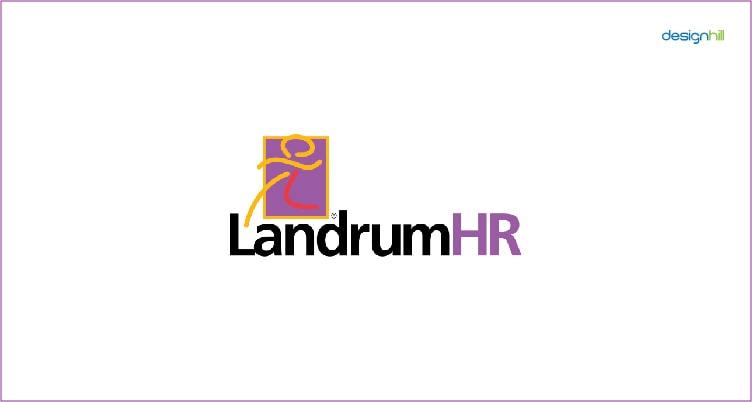 Landrum HR
