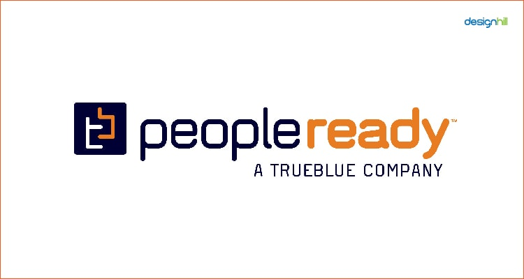 People Ready HR Services