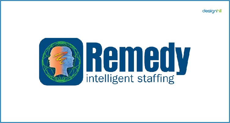 Remedy HR Logo