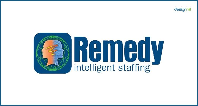 Remedy HR Logo