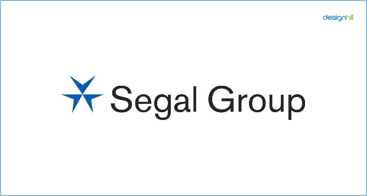 Segal Group