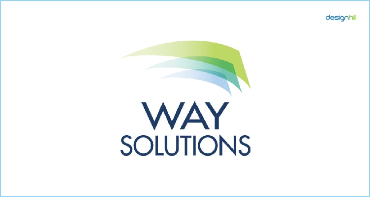 Way Solutions