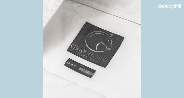 GrayHorse Collections Inc.