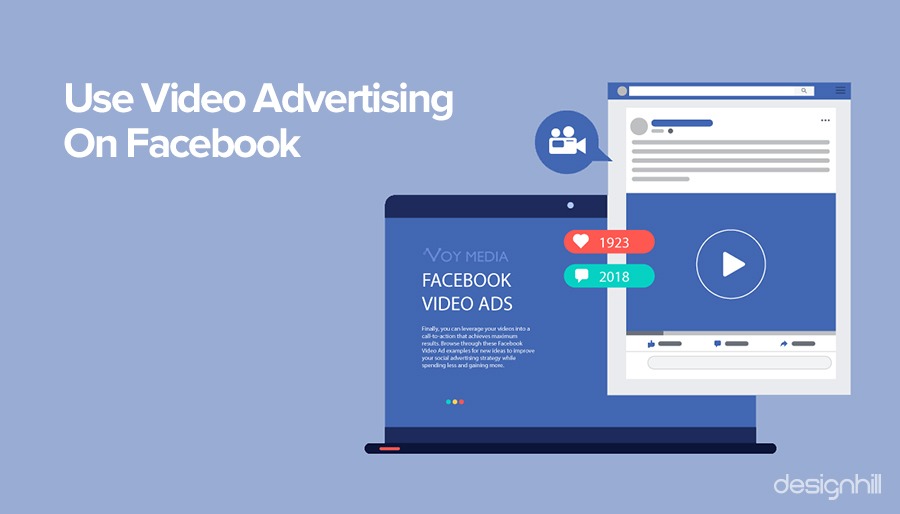 Video Advertising On Facebook