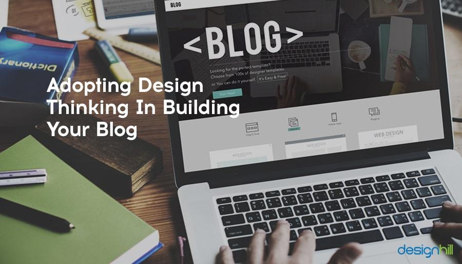 Adopting Design Thinking