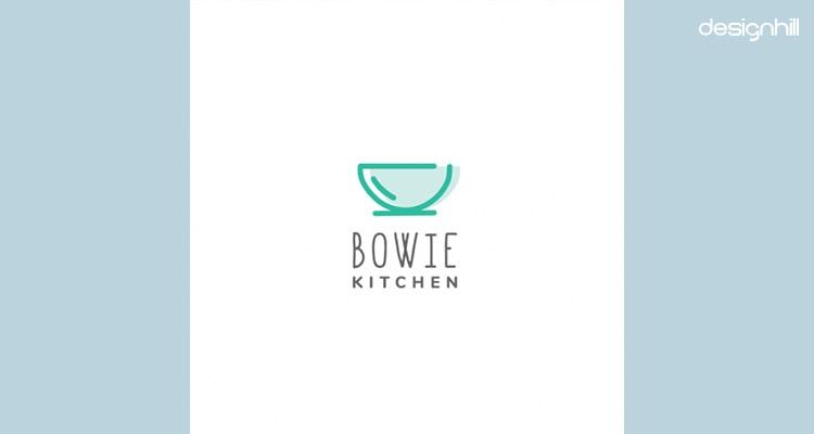 Bowie Kitchen