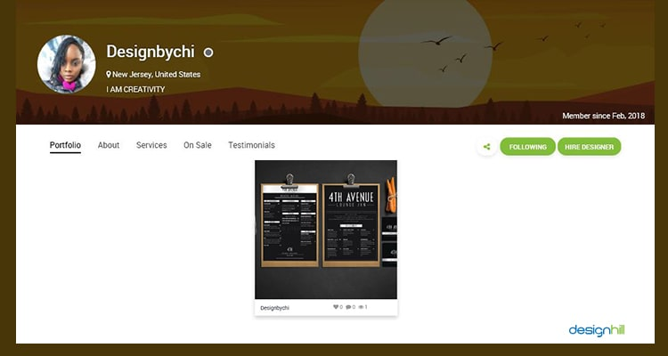 Designbychi