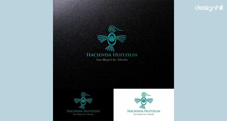 Hacienda Huitzilin