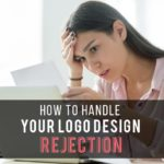 Logo Design Rejection