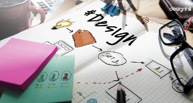 Start Creating Design Based Reasoning