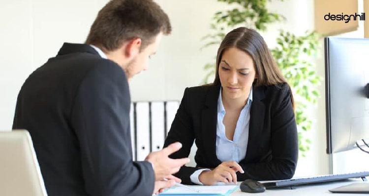 Read Your Client's Mind