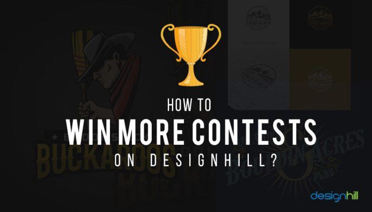 Win More Contests