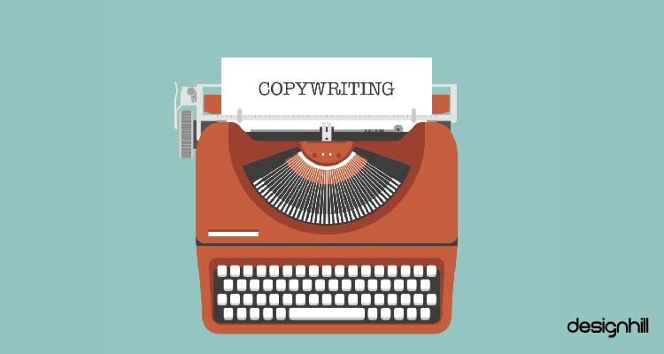 Copy Matters