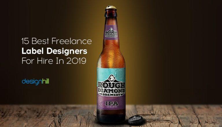 Label Designers