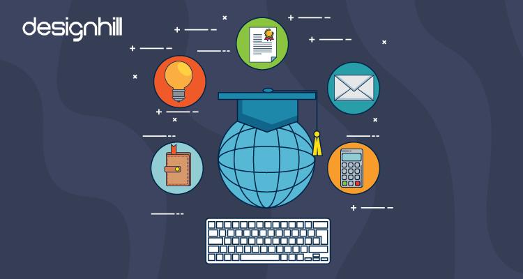 Construct An Email Course