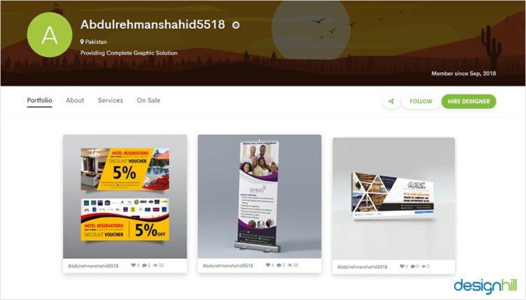 Abdulrehmanshahid5518