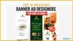 Banner Ad Designers