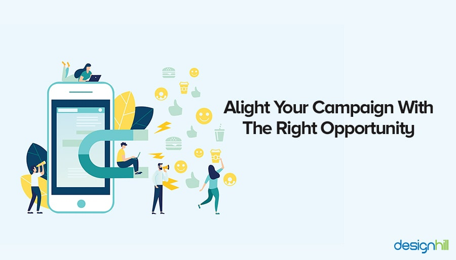 Alight Your Campaign