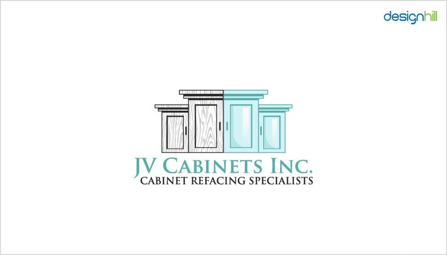 JV Cabinets Inc.