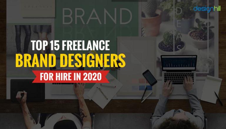 Brand Designers