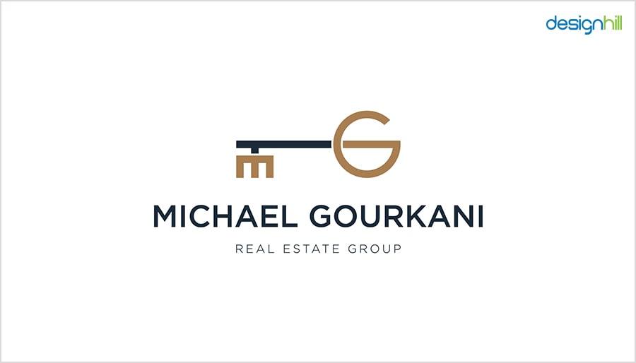 Michael Gourkani Real Estate