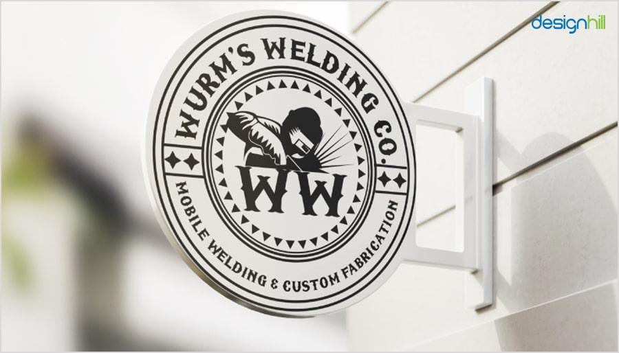 Wurm's Welding Co.