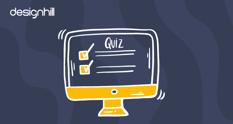 Make A Quiz Or Assessment