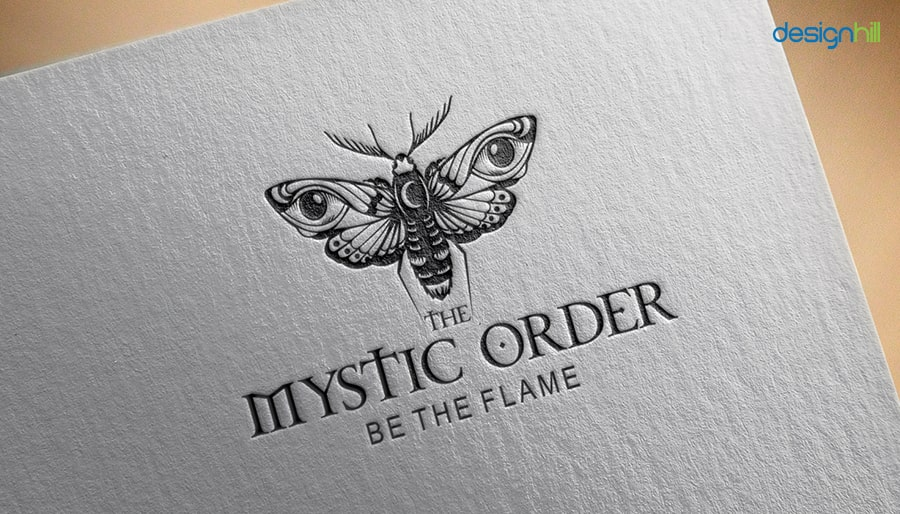 The Mystic Order