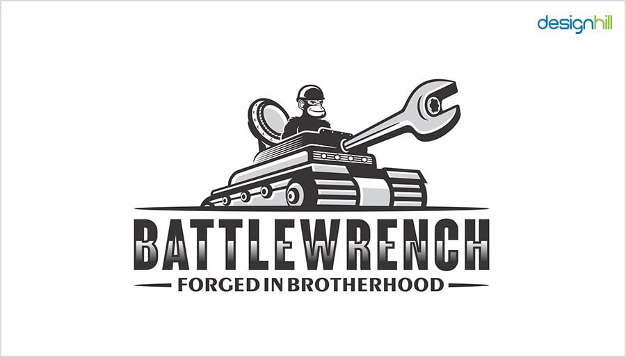BattleWrench
