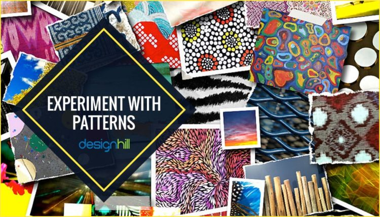 Experiment With Patterns
