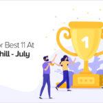 Best 11 Designs