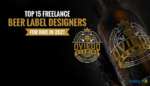 Freelance Beer Label Designers