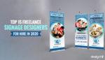 Signage Designers