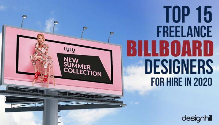 Billboard Designers
