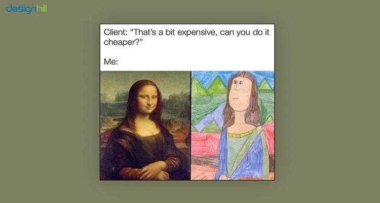 Cheaper Design