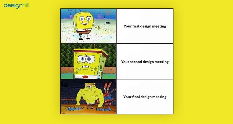 Design Meetings