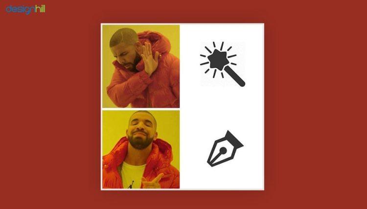 memes designs
