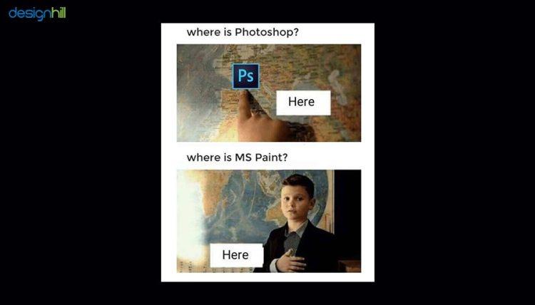 photoshop font
