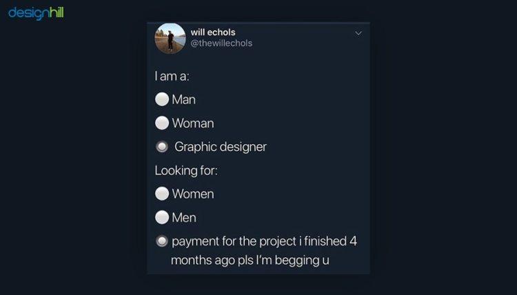 meme graphics