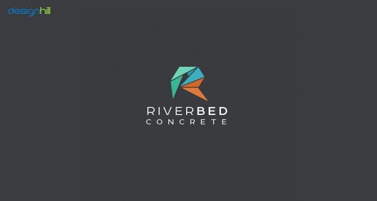 Riverbed Concrete